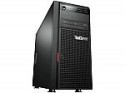 Deals List: Lenovo ThinkServer TS440 Tower Server - 1 x Intel Xeon E3-1226 v3
