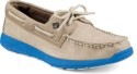 Deals List: Sperry Men's Suede Sojurn Shoes