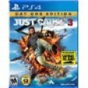 Deals List: Just Cause 3 PlayStation 4 or Xbox One
