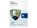 Deals List: McAfee Antivirus Basic 2016 1 Device + Free $5 Gift Card