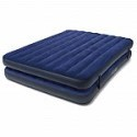Deals List: Intex Queen 2-in-1 Guest Airbed