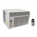 Deals List: Arctic King 8000 BTU Energy Star Window Room Air Conditioner AC 350 Square Feet
