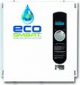 Deals List: Ecosmart ECO 27 Electric Tankless Water Heater, 27 KW at 240 Volts with Patented Self Modulating Technology