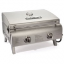 Deals List: Save on Cuisinart Grill & Grill Accessories