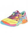 Deals List: Asics Womens GEL Noosa Tri 10 Running Shoes