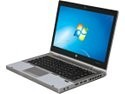 "Deals List: HP Laptop EliteBook 8470P Intel Core i5 3320M (2.60 GHz) 4 GB Memory 320 GB HDD 14.0"" Windows 7 Professional , refurbished"