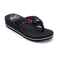 Deals List: 2 Pairs Juicy Couture Womens Flip-Flops