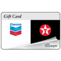 Deals List: $100 ExxonMobil Gas Gift Card  (Mail Delivery)