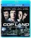 Deals List: Cop Land: Collector's Series [Blu-ray + Digital HD]