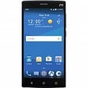 Deals List: AT&T GoPhone - ZTE Zmax 2 4G with 16GB Memory No-Contract Cell Phone - Black