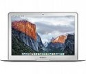 "Deals List: Apple MacBook Air 13.3"" MMGF2LL/A (Core i5, 8GB, 128GB)"