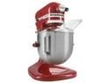 Deals List: KitchenAid Heavy Duty 5Qt Mixer-3 Colors