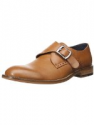 Deals List: Under $35 U.S Polo Assn Men's Shoes