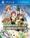 Deals List: Digimon Story: Cyber Sleuth - PlayStation 4
