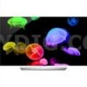 Deals List: LG 55EF9500 55-Inch 2160p 4K UHD Smart 3D Flat OLED TV