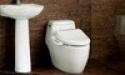 Deals List: Bio Bidet BB-600 Ultimate Bidet Smart Seat