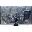 Deals List: Samsung UN75JU6500 75-Inch 4K Ultra HD Smart LED TV