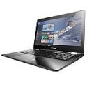 "Deals List: Lenovo Flex 3 14"" Full HD Touchscreen IPS Notebook - Intel Core i5-6200U, 8GB RAM, 256GB SSD, Windows 10 (Factory Refurbished)"