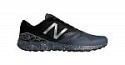Deals List: NEW BALANCE 690 Lace-Up Sneakers