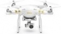 Deals List: DJI Phantom 3 4K Quadcopter Drone with DCI 4K / UHD 4K Video Camera, 2016 model (CP.PT.000308 / CPPT000308)