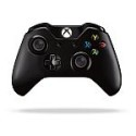 Deals List: Microsoft Official Xbox One Wireless Controller ( With 3.5 mm Audio Jack)