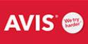 Deals List: @Avis Rent a car