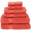 Deals List: Save Big on Select Superior Towel Sets