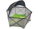 Deals List: 4-Pack Exquisite Hotel Collection Soft Gel Fiber Pillows-3 Sizes