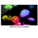 Deals List: LG 55EG9100 55-Inch 1080p Smart Curved OLED 3D TV