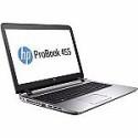 """Deals List:  HP ProBook 455 15.6"""" Notebook - AMD A10-8700P 16GB RAM 1TB HDD Win10"""