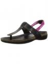 Deals List: Up to 40% Off Keen Shoes for Men & Women