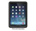 Deals List: LifeProof - nüüd Case for Apple® iPad® Air - Black