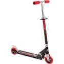 Deals List: Huffy Boys' STAR WARS Episode VII Kylo Ren 2-Wheel Inline Scooter