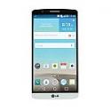 Deals List: LG G3 D851 32GB for T-Mobile Black or White (Seller refurbished)