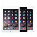 """Deals List: Apple iPad Pro 12.9"""" Retina Display 128GB (New other)"""