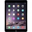 Deals List: Apple iPad 2 16GB Wi-Fi 9.7in - Black (MC769LL/A) (Manufacturer refurbished)
