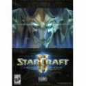 Deals List: Starcraft II : Legacy of the Void Collectors Edition for PC