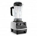 Deals List: Vitamix 1891 Blender, Platinum (Certified Refurbished)