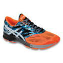 Deals List: ASICS Mens GEL-Noosa Tri 10 Running Shoes T530N