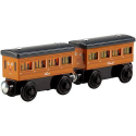 Deals List: Thomas & Friends Wooden Railroad Engine - Rocky