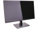 "Deals List: Hisense 50H7GB1 50"" 4K Full Web Smart TV, refurbished"