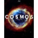 Deals List: BD-COSMOS: FIRST SEASON (Blu-ray Disc) (4 Disc) (Boxed Set)