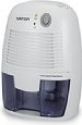 Deals List: Ivation GDM20 Thermo-Electric Dehumidifier, 1100 Cubic Feet