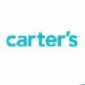 Deals List: @Carter
