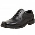 Deals List: 50% Off ECCO Men's and Women's Shoes