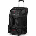Deals List: Save on select High Sierra outdoor backpakcs & luggage
