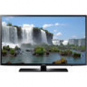 Deals List:  Samsung UN50J6200AF 50-inch 120hz Smart LED HDTV + Free $125 Gift Card
