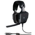 Deals List: Up to 40% off select Logitech PC accessories