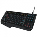 Deals List: Up to 40% off select Logitech PC accessories