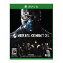 Deals List: Mortal Kombat XL for Xbox One Download